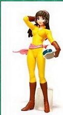 Bandai Mazinger Z Hgif Gashapon Figure Sayaka Yumi Sexy Girl Suit Look Mib