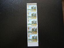 reino UNIDO - sello yt nº 997 x5 N (A4) stamp united Reino