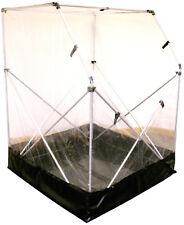 Barwalt Tile Saw Shack / Wet Tent - Extra Large #70852