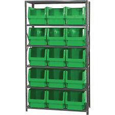 parts bin - Metal Lockers