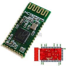 HC-08 Wireless Bluetooth 4.0 Transceiver Module Bluetooth Serial Module