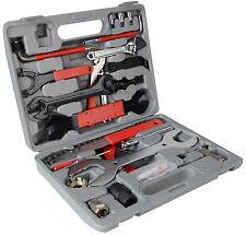 XLC Werkzeugkoffer für Fahrräder