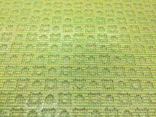 Durabase CI Plus CI+ Matting Un-coupling decoupling membrane for tiles A4 sample