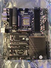 EVGA Z97 Classified (152-HR-E979-KR) Motherboard