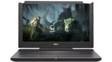 Dell G5 Gaming Notebook Computer 15.6″