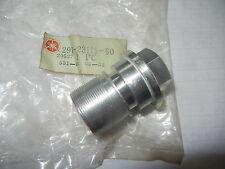 NOS Yamaha Cap Bolt DT1 DT2 DT3 DT360 MX250 MX360 RT3 291-23111-60