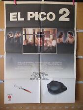 A1093 EL PICO 2. JOSE LUIS MANZANO, FERNANDO GUILLEN