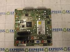 MAIN AV BOARD BN41-00801A (BN94-01064E) - SAMSUNG LE32S73BD