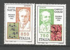 Cept / Europa   1994  Italien   **