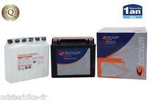 Batterie de Qualité garantie 1an YTX7L-BS CBTX7LBS moto quad jet ski mer neige