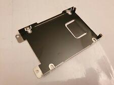 Samsung R40 R505 R510 R560 R70 HDD Hard Disk Drive Caddy BracketBA75-01788A