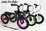 little_pro_rider
