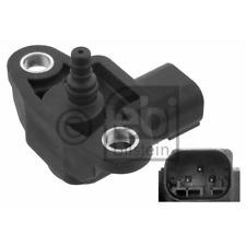 Sensor Ladedruck - Febi Bilstein 38494