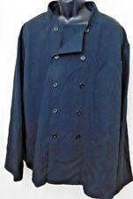 Chef Uniform Set Coat And Pants Dickies Xl Pants Amp Best Textures 2xl Tall Coat