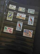 Africa : Beautiful, all Vf Mnh collection of Complete sets including many Better