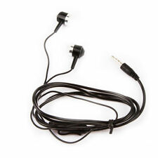 Generic Wired Headset for Mobile Phone