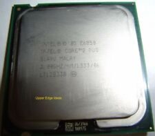 Intel Core 2 Duo CPU Processor SLA9U 3.00 ghz E6850