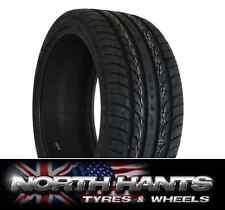 2754520 275/45x20 TYRES PICKUP SUV 4X4 SPORT LOW PROFILE CHEAP