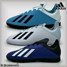 Adidas Football Boots ⚽ Size UK 10 12 13 1 2 3 4 5 Boys Girls X® 19.4 Trainer