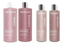 PRAVANA Color Protect Shampoo or Conditioner - Choose Your product