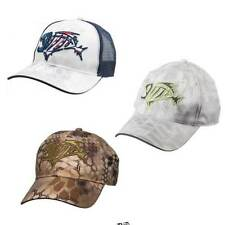 985f05e889f Baseball Cap Fishing Hats   Headwear