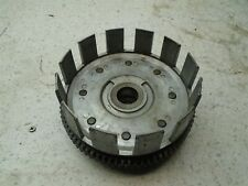 Honda 350 SL SPORT SL350 K0 Engine Clutch Basket 1969-1970 SM571