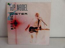 TOP MODEL Mister mystere 878276 7