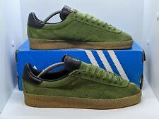 Adidas Topanga Clean size 8 originals 16'  release with OG box