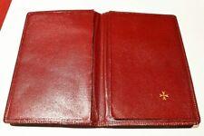 Wallet Vacheron Constantin