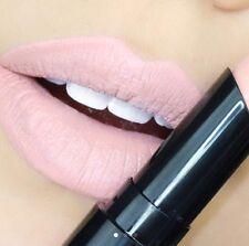 """New !!! 1x LA L.A.Girl Matte Flat Velvet Lipstick - """"Ooh La La !"""" Shade"""