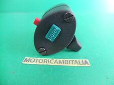 MOFA MOPED ITALIAN SWITCH LIGHT HORN HANDLEBAR CONTROL UNIVERSAL