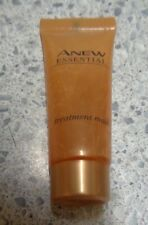 "Avon ""Anew"" Essential Treatment Mask - Trial Size , 7g, Brand New"