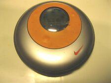 Philips ACT300-00C MP3 Nike Sports - SPEDIZIONE GRATUITA !!!