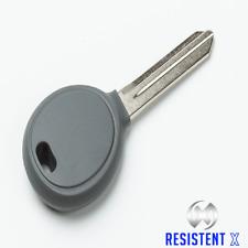 DOTS1 Transponder-Schlüssel für Dodge - Wegfahrsperrentransponder inklusive