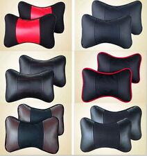 Art Deco Fashion Striped Decorative Cushions & Pillows