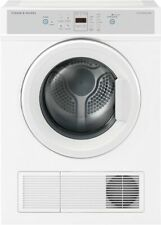Fisher & Paykel 6kg Vented Dryer DE6060M2 | Greater Sydney Only