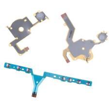 Keypad L/F Left Right Volume Shoulder Button Flex Ribbon Cable for PSP 3000