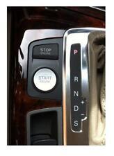 Audi Start Stop Schalter für Audi A6,RS6,S6 Typ 4F mit Keyless oder Nachrüstung