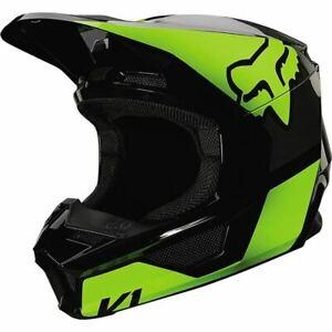 Fox Racing V1 Revn Helmet