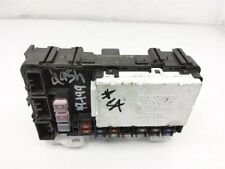 03 - 08 Toyota Matrix DRIVER LEFT SIDE  FUSE RELAY JUNCTION BOX 82730-01020