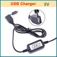 12v Waterproof Motorbike Motorcycle USB Charger Socket Power Adapter Phone GPS