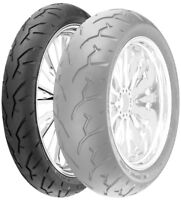 PIRELLI TIRE 100/90-19F NIGHT DRAGON 1772500