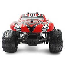 Remote Controlled Toy Car - RTR