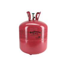 Small Helium balloon Tank For Balloons Worthington 347138