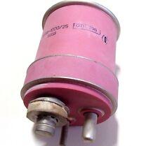 TGI1-1000/25 IMPULSIVE THYRATRONE TUBE OF 1000A. 1pc.