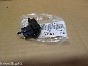 Contactor Embrague Origen YAMAHA FJR FZR GTS YZF XVZ V Max 3GM-83980-00