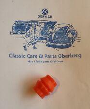 VW Bus T4 Lagerbuchse Schaltstange vorne Schaltung Lagerung Buchse GOLF GTI 16V