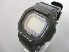 Auth CASIO G-SHOCK GW-5600J Black 102A208F Men's Wrist Watch