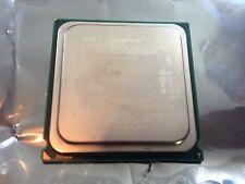 AMD 2.1GHz  Six Core Opteron 4171HE (50W) OS4171FNU6DGO Socket C32 Lisbon CPU