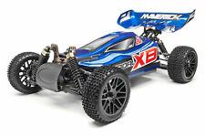 Maverick Strada XB RTR 1/10 Elektro Buggy MV12613 1/10 Offroad RC-Car